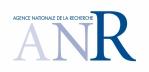 Logo of ANR