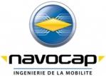 Logo of Navocap