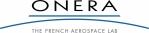 Logo of ONERA