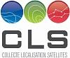 Logo of CLS